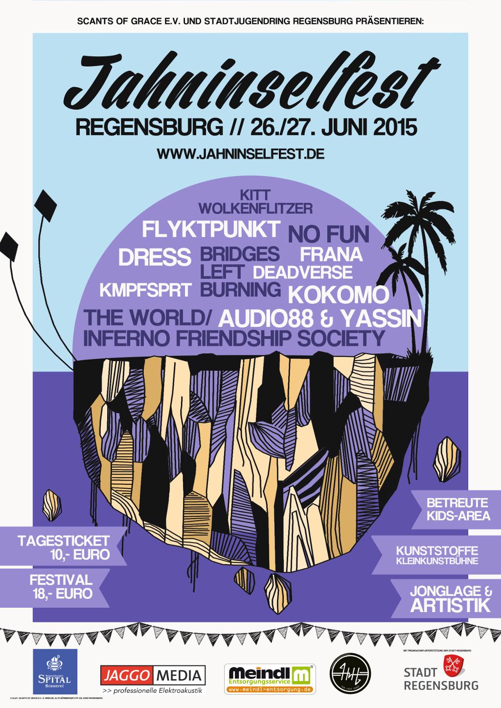 Jahninselfest_flyeralarm_Druckdatei_1024.jpg
