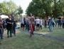 2014-06-27 JiF 2014 Freitsag- DSC_1653