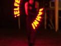 Elemental Fire@JiF2016