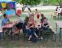 2013-07-26 Jahninselfest 2013 - Freitag- DSC_5082