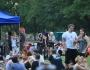 2013-07-27_Jahninselfest 2013 Samstag -_-114