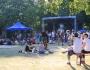 2013-07-27_Jahninselfest 2013 Samstag -_-40