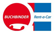 logo_buchbinder